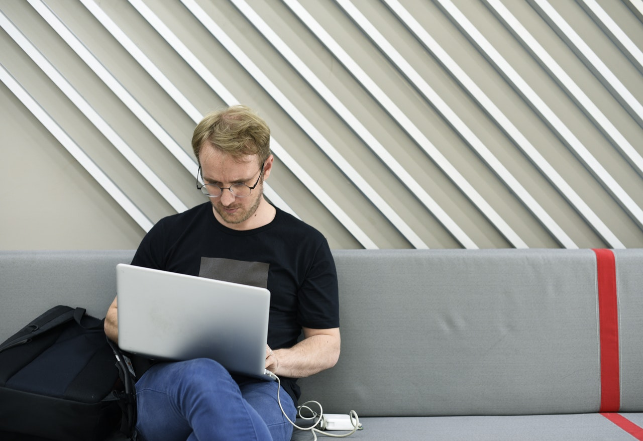 Why now's the time to embrace flexible working 2