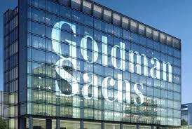 Geox, al via oggi il buy back sotto la regia di Goldman Sachs 2