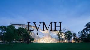 Lavorare in LVMH 64