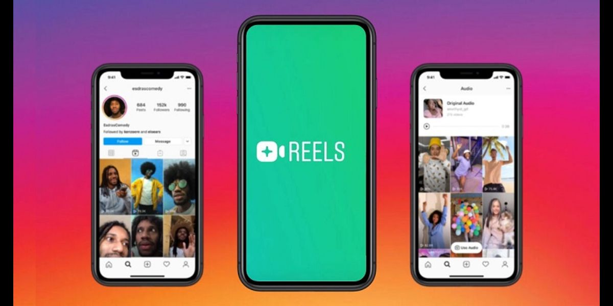 Instagram Launches Shopping in Reels 55