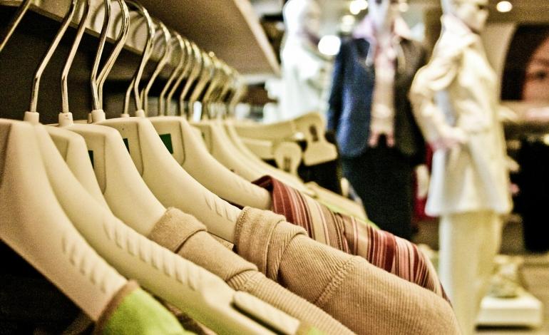 Retail, un negozio su tre non ha ancora riaperto 60