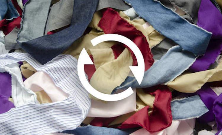 Fashion Makes Mixed Progress on Circularity 2