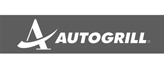 Autogrill 30
