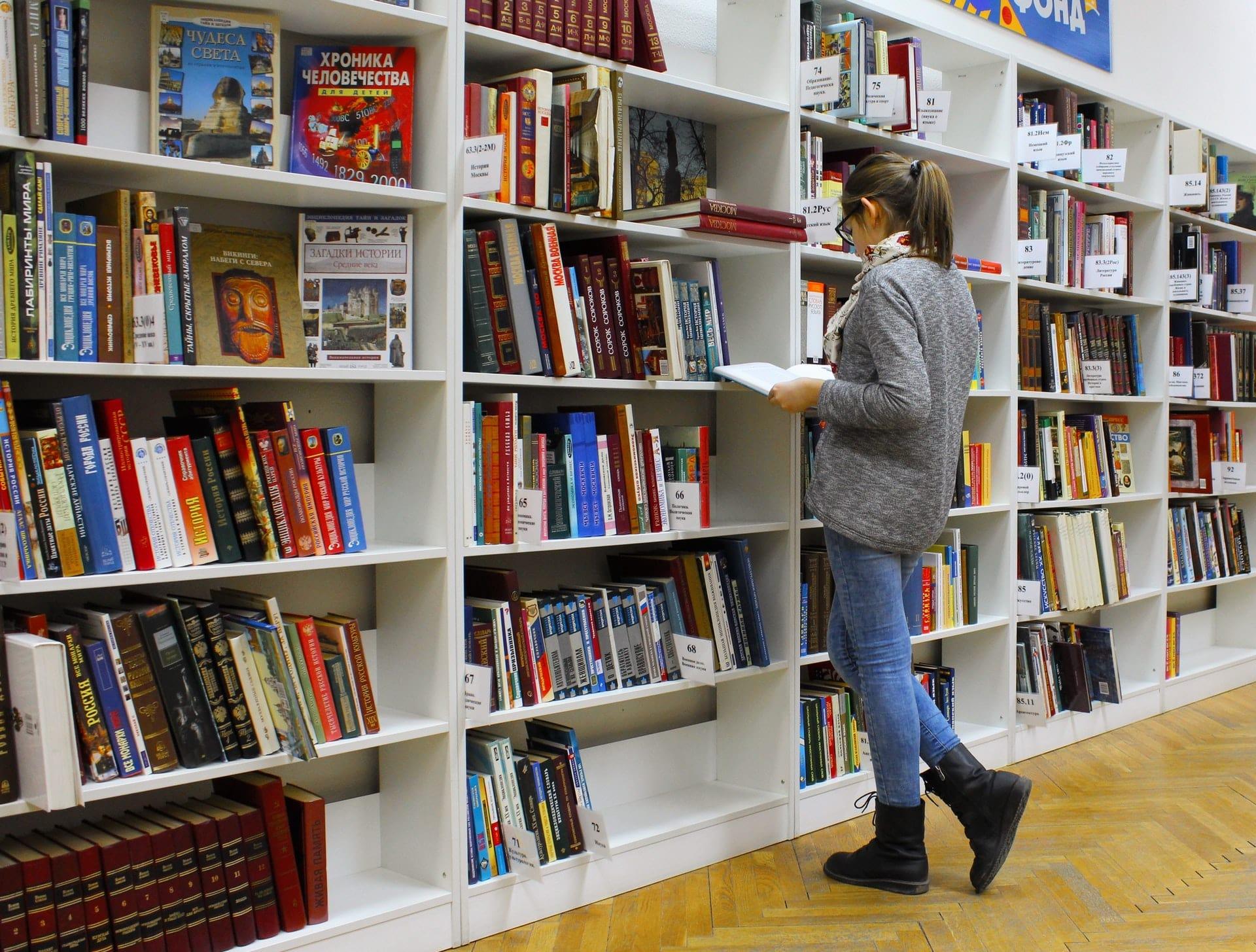 Data Literacy: guida pratica per gestire al meglio gli HR Insight 2