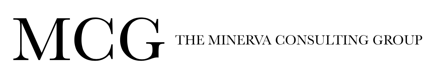The Minerva Consulting Group