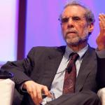 Goleman: «L'intelligenza emotiva è due volte più importante delle competenze tecniche» 1