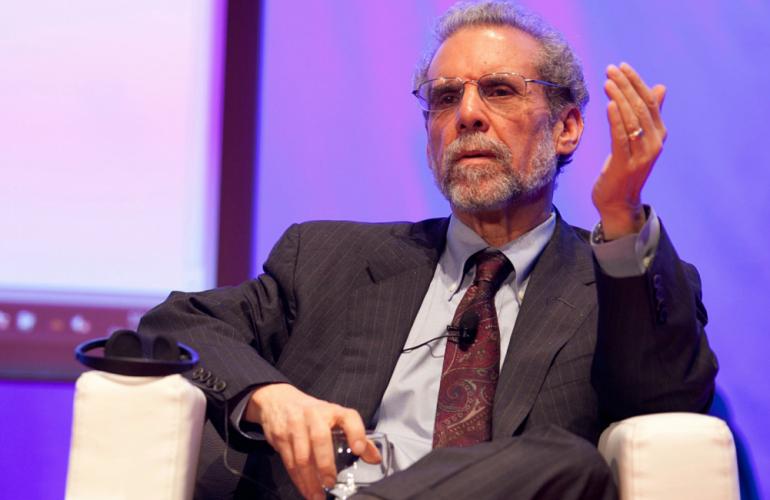 Goleman: «L'intelligenza emotiva è due volte più importante delle competenze tecniche» 7